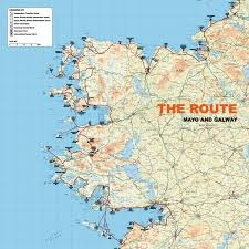 map_wild_atlantic_way.jpeg (Map of Wild Atlantic)